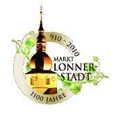 1100-Jahre-Lonnerstadt