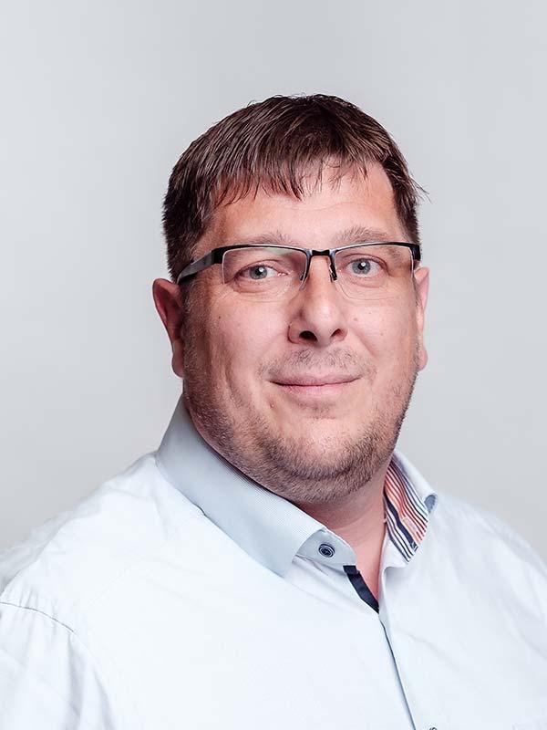 Alexander Schatz (FWG)