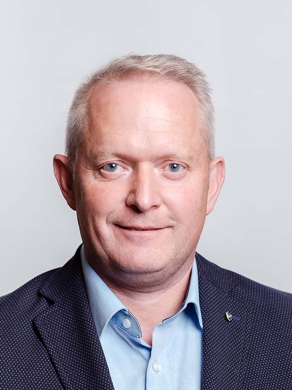 Gerrit Hoppe (FW)