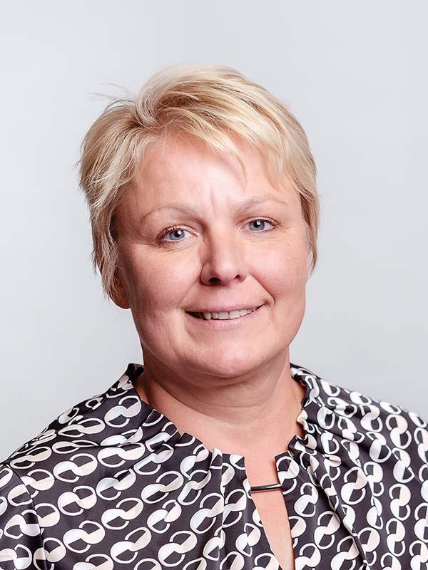 Regina Bruckmann (FW)