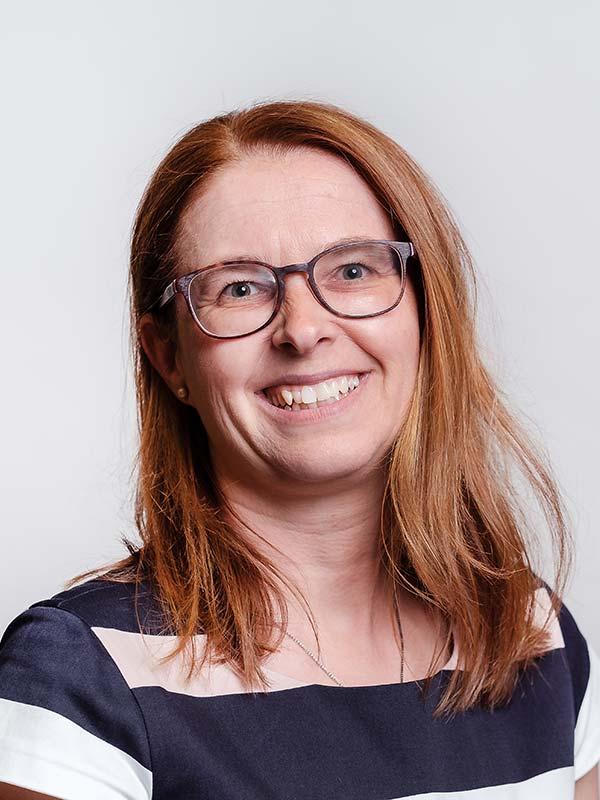 Simone Seubert (WGF)